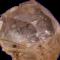 Archangel Metatron- Crystalline Energies
