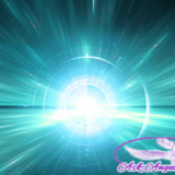 Tune Into Spiritual Energy with the Council of Light