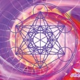 A Channeling With Metatron