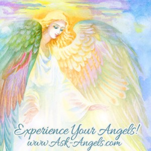 Experience Your Angels