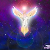 Returning to Wholeness