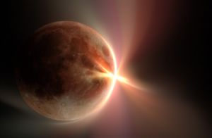 2011 Eclipses