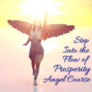 angel course