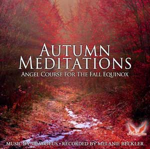 autumn angel course