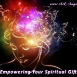 Empowering Your Spiritual Gifts