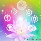 Chakra Meditation with Archangel Uriel!
