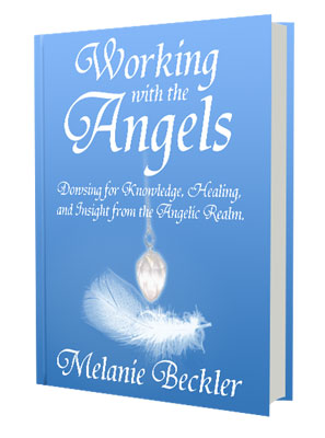 working with the angels