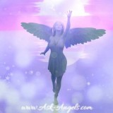 Energy Attunement And Your Intuitive Guidance System