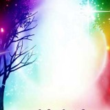 Angel Colors~ Using Color to Invoke your Angels