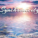 Synchronicity, Awakening To The Divine Nature Of Time
