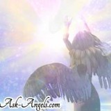 Making Contact With The Archangels