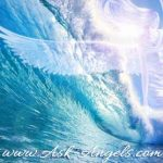 Angel Message With The Guides and Angels of Light