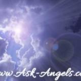 Ascended Masters Meditation