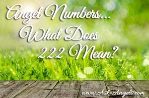 Are adventurous best number for name numerology