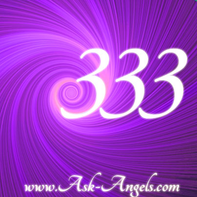Numerology born 3 image 1