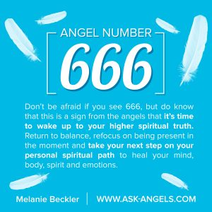 Name and numerology picture 4