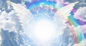 Align With Your Life Purpose Spirit Guide