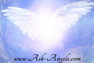 angel channel