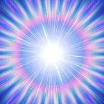 Downloading Divine Technologies
