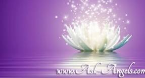 Eternal Peace & Optimism of Divine Love