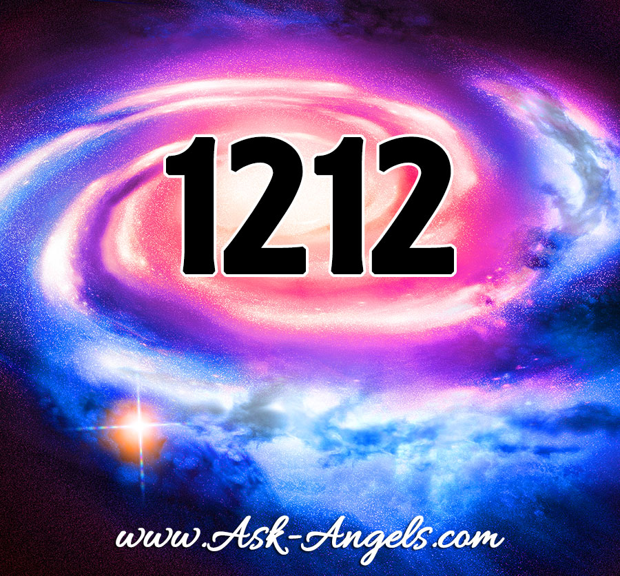 Numerology 11 and 22 picture 2