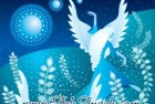 Angelic Answers- Ask the Angels Column