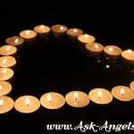 Ask the Angels Column