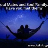 Soulmates and Soul Family