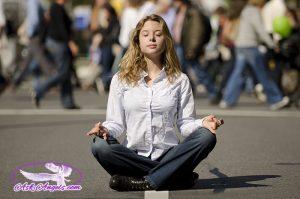 7 Practical Spiritual Practices
