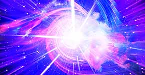 Manifesting Your Infinite Possibility- Angel Course