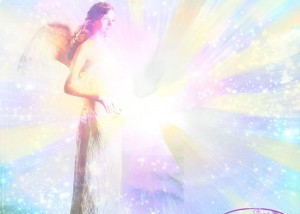 What's Your Archangel Realm?