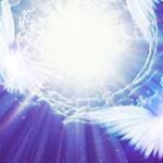 Magnetize Love, Success & Abundance
