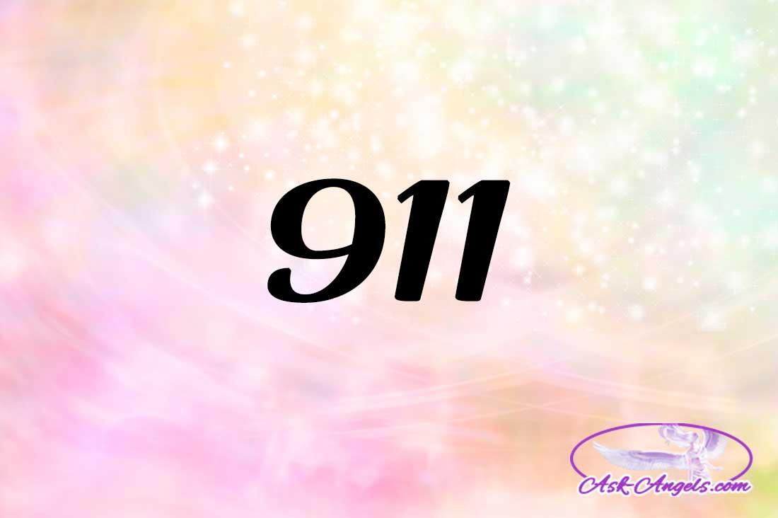 Number 911 angel number 911 biocorpaavc Choice Image