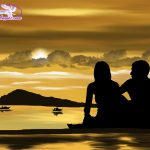 10 Ways To Heal A Soul Mate Relationship