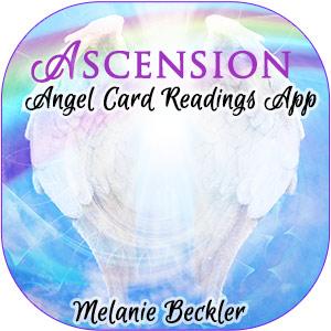 Angel app