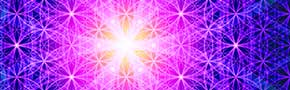 Accessing Your Infinite Soul Power