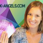 Improve the Accuracy of Your <b>Angel Card</b> Readings! - angelcardreading-150x150