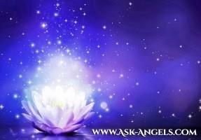 Starlight Chakra Meditation