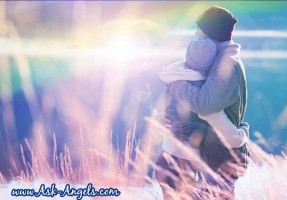 Relationship Rejuvenator