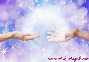 Soulmate Love Meditation