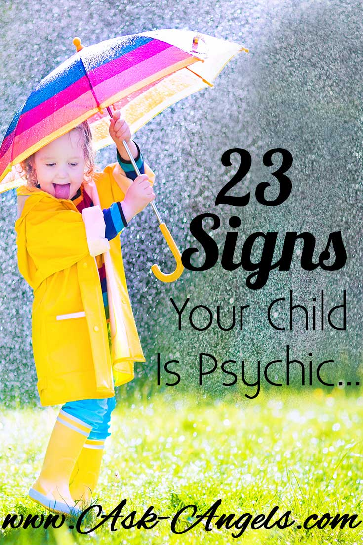 psychic kids u2026 23 signs your child is psychic