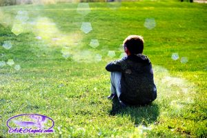 10 Tips For Helping Psychic Children