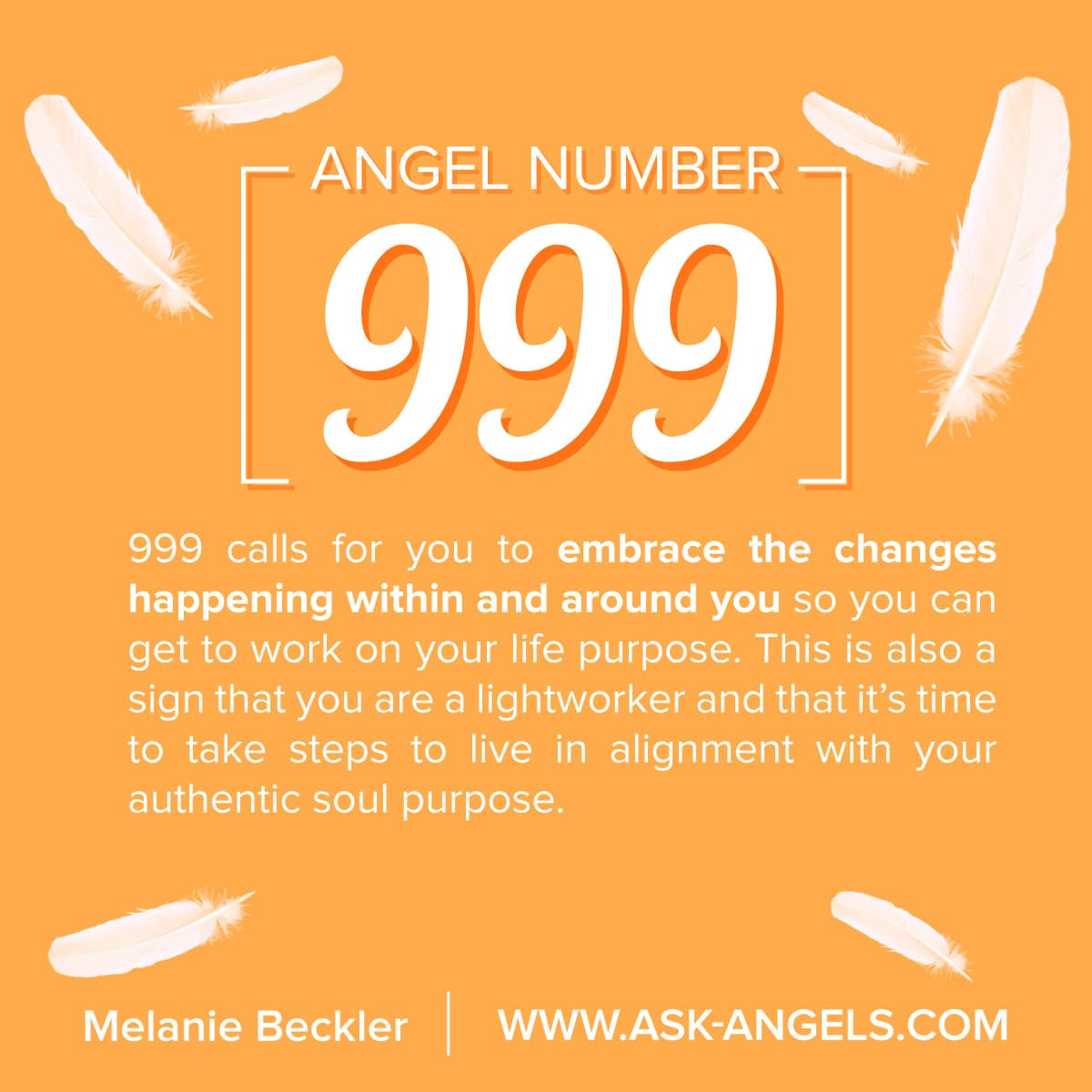 999 meaning what does the angel number 999 mean for you its a sign the angel number 999 meaning biocorpaavc Images