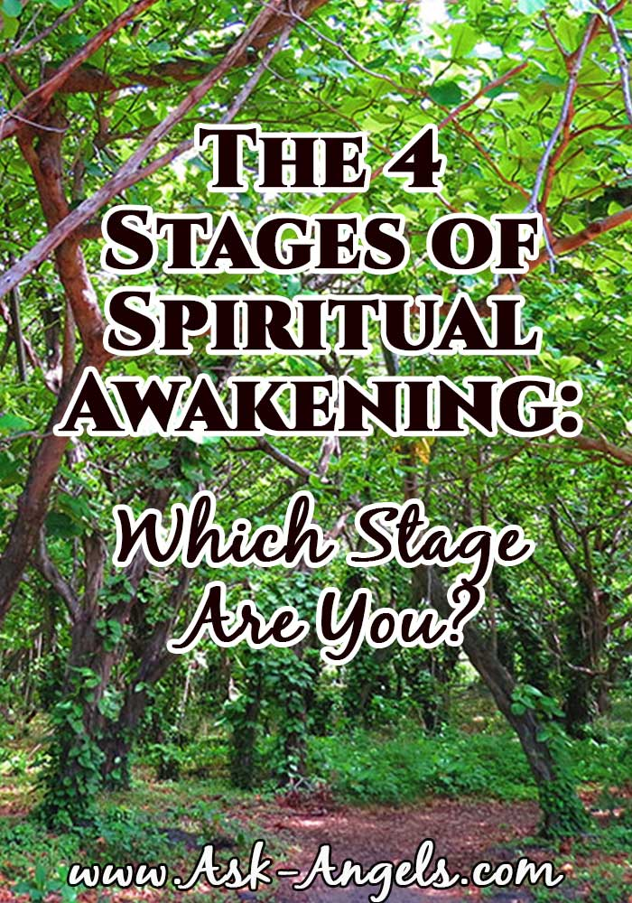 how is spiritual awakening understood in Synonyms for awakening at thesauruscom with free online thesaurus, antonyms, and definitions dictionary and word of the day.
