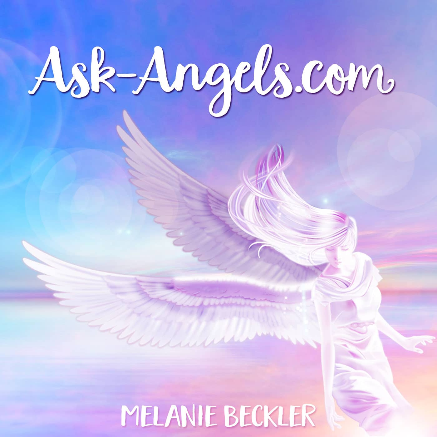 www.Ask-Angels.com