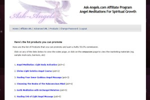 affiliate-products