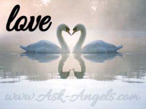 integrating love