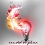 Ask the Angels~ Weekly Angelic Answers by Sheelagh
