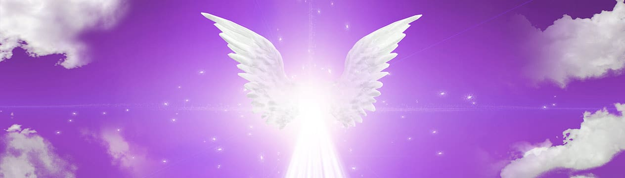 13 Real Angel Signs - Are You Seeing Angelic Omens? Learn To See