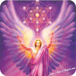 Angels, Archangels, Guardians, Spirit Guides and Elementals